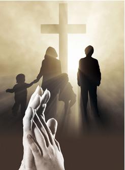 BIẾN GIA ĐÌNH THÀNH CÕI PHÚC AN BÌNH